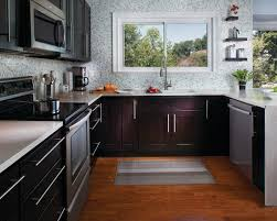 light colored granite countertops charming kitchen style for granite countertop colors making a