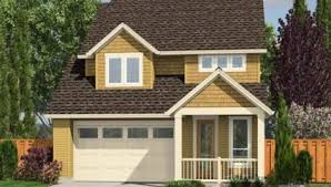 tiny houses seattle house plans and more house design