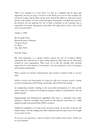 Thank You Letter To Business by Business Administration Cover Letter The Best Letter Sample