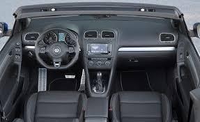 volkswagen cabrio volkswagen cabrio interior gallery moibibiki 3