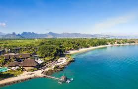 mauritius holidays 2016 2017 all inclusive holidays