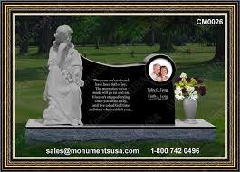 cheap gravestones leprechaun garden statue