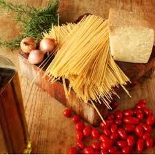 stage de cuisine gastronomique cours de cuisine rome aliore