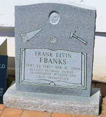 tombstone engraving engraving