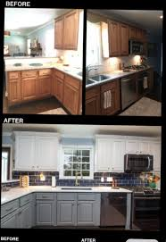paint kitchen cabinets company kitchen cabinet painting company in denver painting