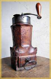 Cast Iron Coffee Grinder 189 Best Coffee Grinders Makers Images On Pinterest Coffee