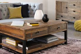 living room wood furniture reclaimed wood furniture store edinburgh