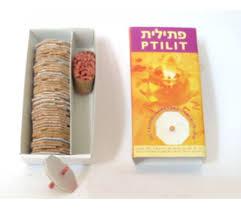 where to buy dreidels buy hanukkah gifts menorahs and dreidels ajudaica