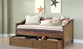daybed bedding kids u2013 heartland aviation com