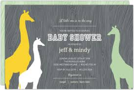 couples baby shower couples baby shower invitations coed baby shower invitations