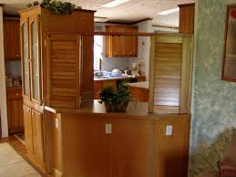 Modern Living Room Divider Kitchen Divider Inspiring Ideas 9 Kitchen Design Gallery Living