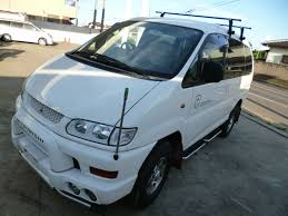 mitsubishi delica space gear authority imports 1999 mitsubishi delica spacegear