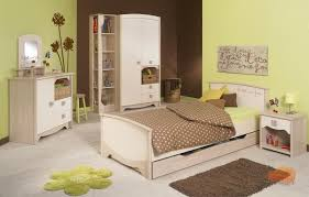 Cheap Childrens Bedroom Furniture Uk Bedroom Furniture Sets
