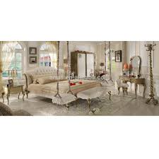latest furniture design latest bedroom furniture designs latest bedroom furniture designs