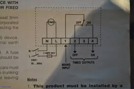 wonderful honeywell actuator wiring diagrams pictures inspiration