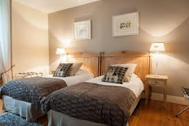 chambres hotes bayeux le petit matin chambres d hôtes à bayeux calvados