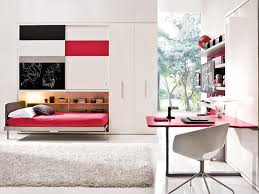 Furniture For Small Spaces Living Room - maximize small spaces murphy bed design ideas
