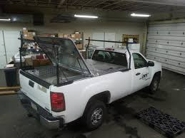 Used Dodge Ram Truck Beds - covers hard cover for pickup truck bed 48 hard cover for pickup