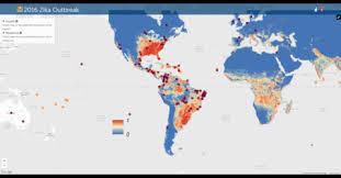 map of usa zika usa zika threat d2jsp topic