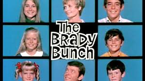 Brady Bunch Kitchen by 11 Things About U0027the Brady Bunch U0027 You May Not Know Today Com
