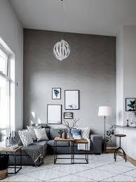 scandinavian living room design 50 scandinavian living room design