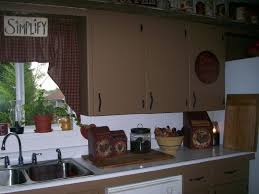 Primitive Kitchen Decorating Ideas 440 Best Kitchens Are The Heart Of The Home Images On