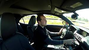 lexus is350 f sport seat covers real videos 2014 lexus is 350 awd f sport 3 5l v6 engine youtube