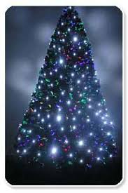 artificial christmas tree artificial christmas trees fiber