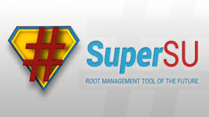 supersu superuser access management tool rooter 15 - Superuser Pro Apk