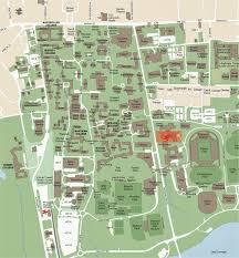 Princeton Housing Floor Plans Venues Pink Floyd Conference At Princeton University