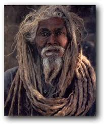 male rasta hairstyle hair it is thepoliday report