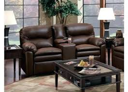 couch loveseat and recliner covers rocker recliner loveseat covers