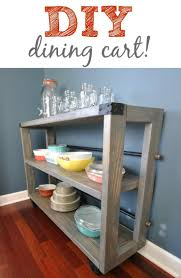226 best cool recycling upcycling ideas images on pinterest diy