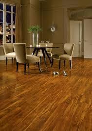 armstrong locking laminate flooring grand illusions