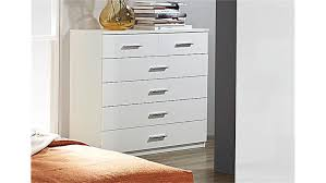 Schlafzimmer Kommode Taupe Schlafzimmer Kommode Weiß Jtleigh Com Hausgestaltung Ideen