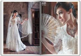 wedding dresses san antonio san antonio bridal session vintage wedding dresses welcome to