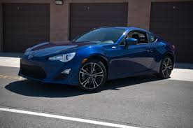 frs custom scion fr s 2627668