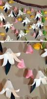 Easter Decorations Ideas 2016 by 27 Diy Easter Decorations For The Home Browzer