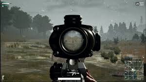 pubg 8x scope range steam community guide general tips and info for pubg
