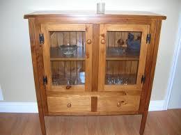 sideboards pine sideboard rustic pine sideboard kitchen