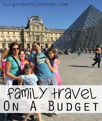 13909 best family travel images on family trips travel