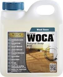 wood floor maintenance how to maintain your flooring