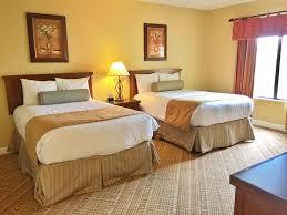 Wyndham Bonnet Creek Floor Plans Wyndham Bonnet Creek Resort U2013 Walt Disney World U0027s All Suite Hidden