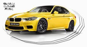 harga lexus lf lc concept foto mobil bmw sport bmw pinterest bmw sport and bmw