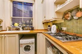 kitchen ideas westbourne grove kitchen anatomy layouts ideas notting hill kitchen design kitchen