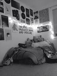 best 25 grunge room ideas on pinterest grunge bedroom grunge