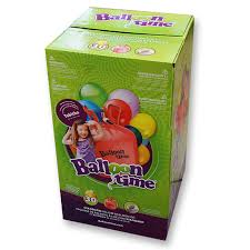 disposable helium tank helium tank and balloons kit small balloon shop nyc