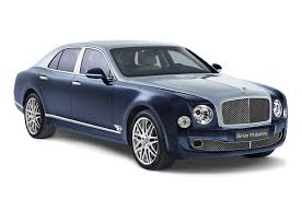 bentley blue color bentley mulsanne adds birkin edition for europe automobile magazine