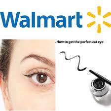 How To Do The Perfect Eyebrow Amy Bursor Amybursor Twitter