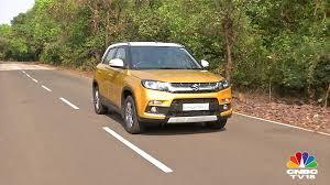 panchkula auto services maruti suzuki pvt ltd google